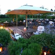 02_terrasse©restaurant-lieblingsplatz