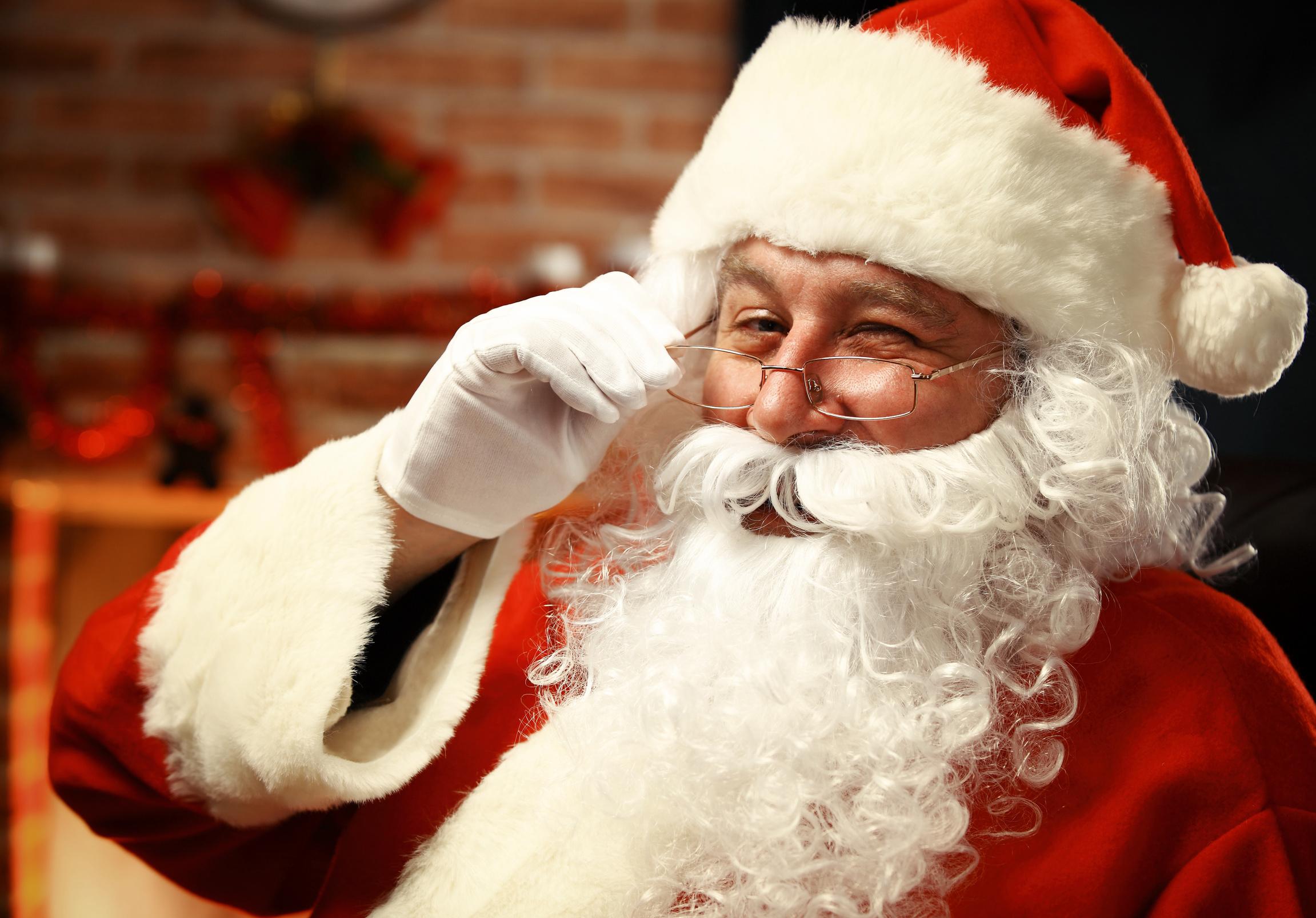 Weihnachtsfeiern im Lieblingsplatz